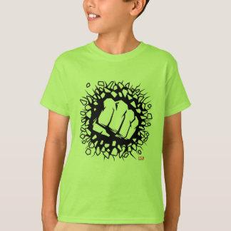 Hulk Icon T-Shirt