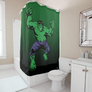 Hulk Retro Arms