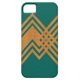 Hull Barely Casemate for iPhone 5/5s Case For The iPhone 5