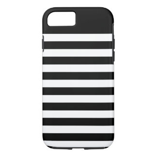 Hull Black & White Case-Mate iPhone Case