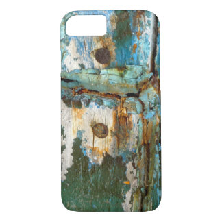 Hull boat iPhone 8/7 case