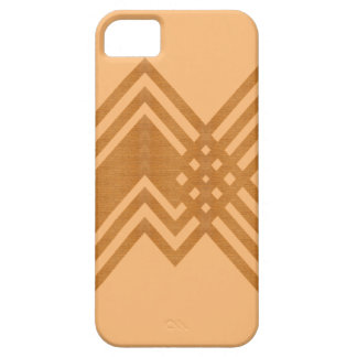 Hull Casemate Barely There Universal for iPhone Case For The iPhone 5