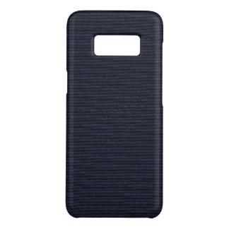Hull Casemate Samsung Galaxy S8 Effet Denim Case-Mate Samsung Galaxy S8 Case