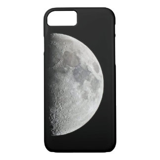 Hull Insect Iphone 7/8 the moon (moon) Case-Mate iPhone Case