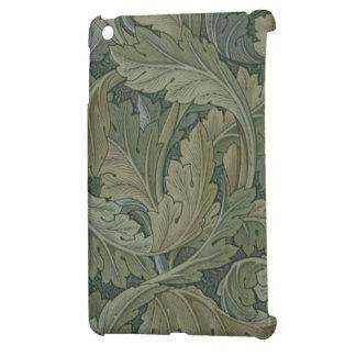 hull iPad iPad Mini Case