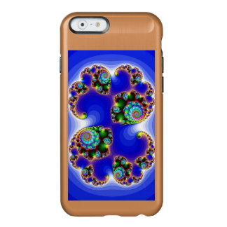 hull iPhone 6/6S Incipio Feather® Shine iPhone 6 Case