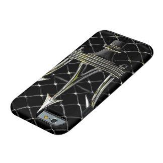hull iphone 6/6S Maserati Tough iPhone 6 Case