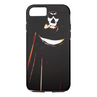 HULL iPHONE 7 - Even not fear! iPhone 8/7 Case