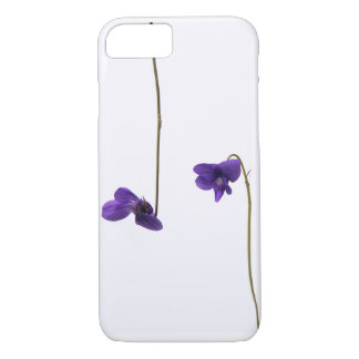 hull iphone 7 Violet iPhone 8/7 Case