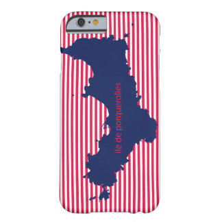 hull iphone barely there iPhone 6 case