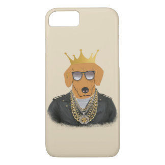 hull iPhone iPhone 8/7 Case