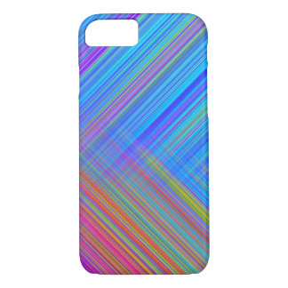 HULL OF IPHONE iPhone 8/7 CASE