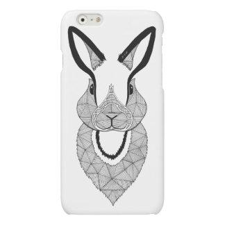 Hull rabbit Puts rabbit