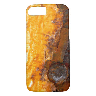 Hull rusts iPhone 8/7 case