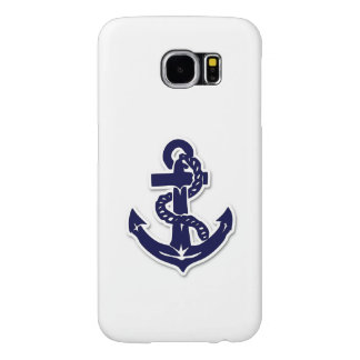 Hull samsung s6 samsung galaxy s6 cases
