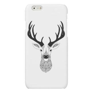 Hull stag Puts deer