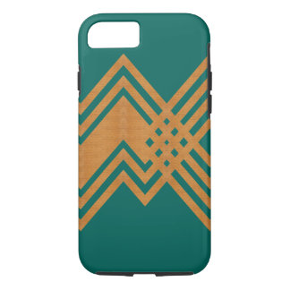 Hull Tough de Case-Mate for iPhone 7