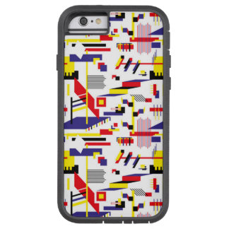 Hull very design tough xtreme iPhone 6 case