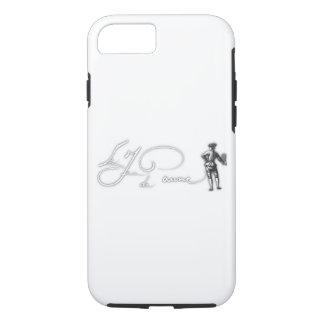 Hulls iphone iPhone 8/7 case