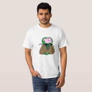 human bastards T-Shirt
