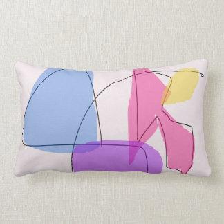 Human Body Pillow