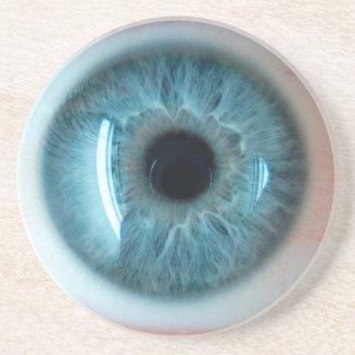 Human Eye Coaster
