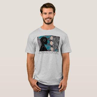 Human Nature T-Shirt