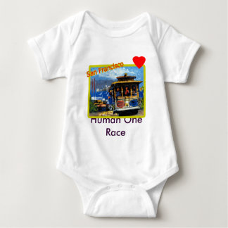 Human One Race The MUSEUM Zazzle Gifts T-shirts