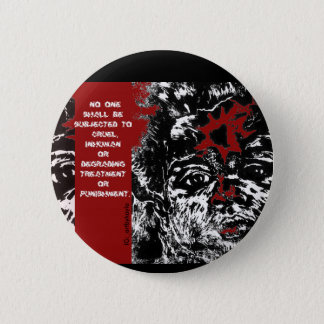 Human Rights Buttons