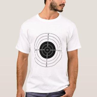 HUMAN TARGET T-Shirt