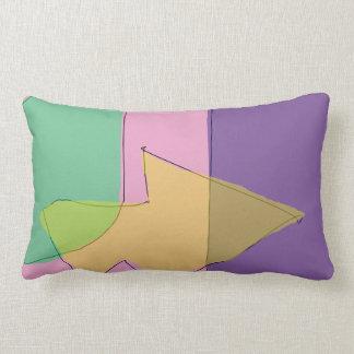 Humane Pillow