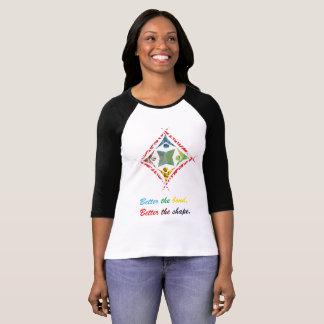Humanity Bond T-Shirt