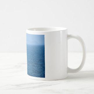 HUMBACK WHALE QUEENSLAND AUSTRALIA COFFEE MUG