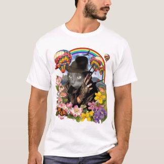 Humbert's Nightmare T-Shirt