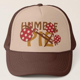 Humble Pie Trucker Hat