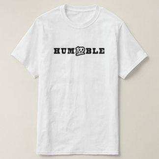 Humble vol. 2.0 T-Shirt