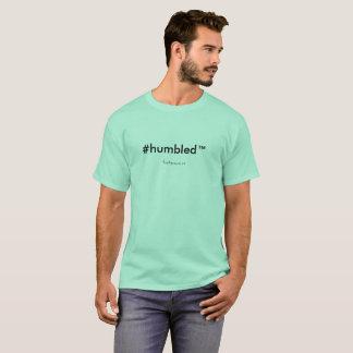 #humbled™ T-Shirt