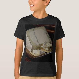 Humboldt Fog Cheese T-Shirt