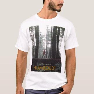 HUMBOLDT T-Shirt