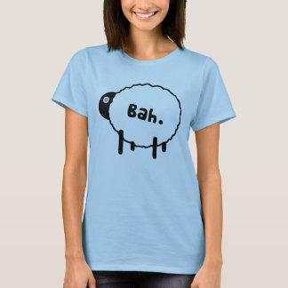 Humbug the Sheep T-Shirt