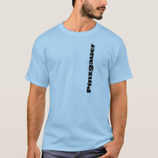 Hummer Recovery Unit T-Shirt