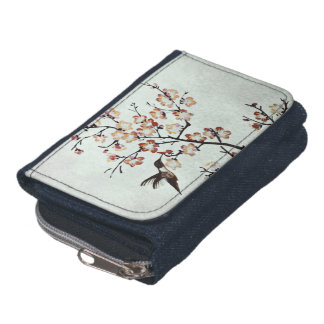 humming-bird wallets