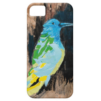 hummingbird case for the iPhone 5