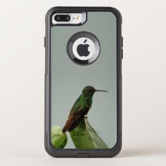Hummingbird Cellphone Case