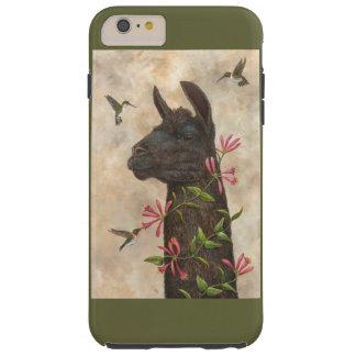 Hummingbird Feeder iPhone 6/6s plus case