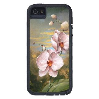 Hummingbird iPhone 5 Case