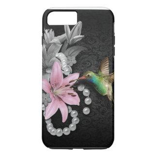 Hummingbird's Song iPhone 7 Plus Case