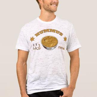HUMMUS T-Shirt