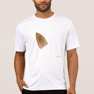Humor 40 T-Shirt