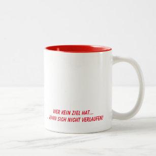 german quotes coffee travel mugs ca